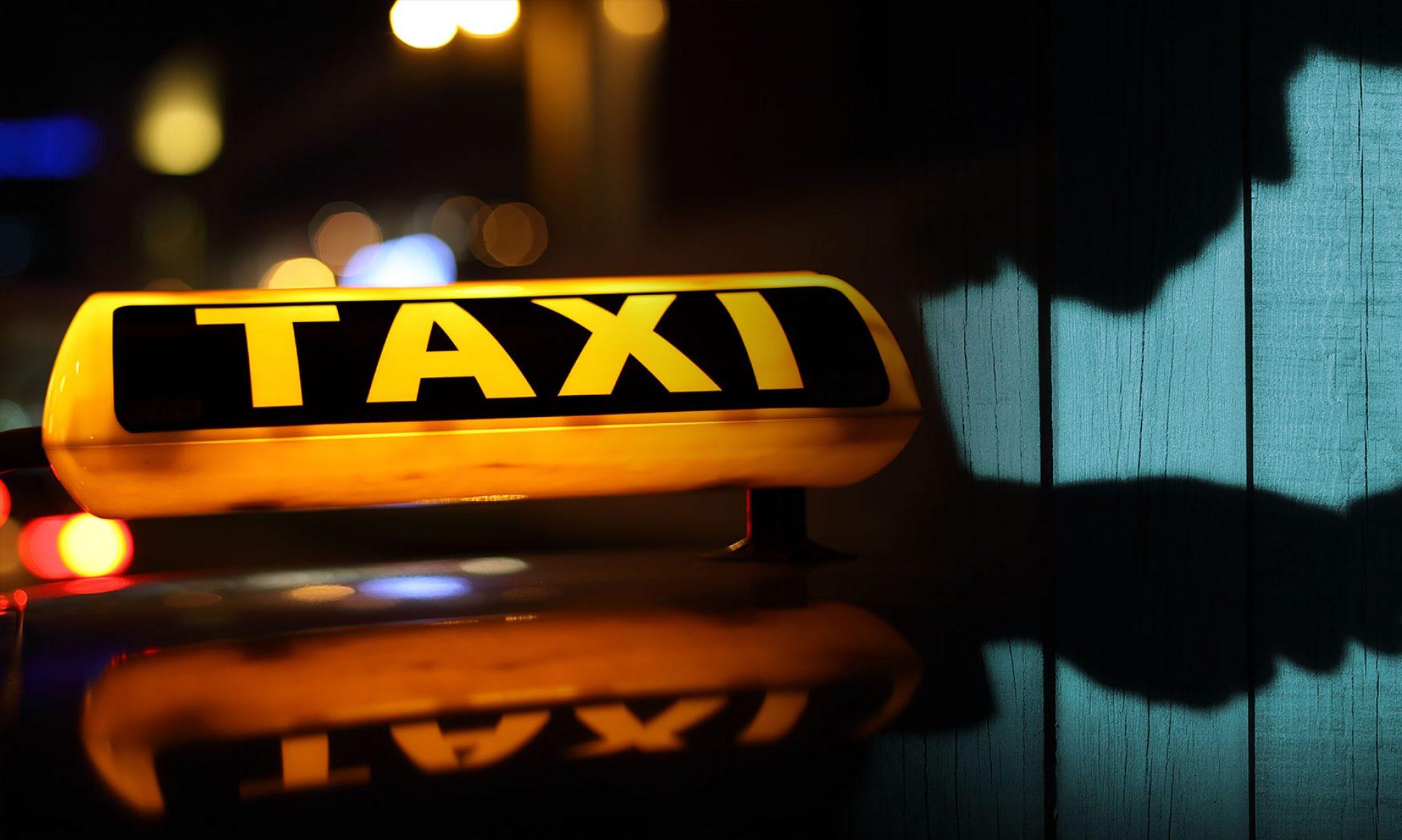 Remo Degani | Privatdetektiv | Taxi